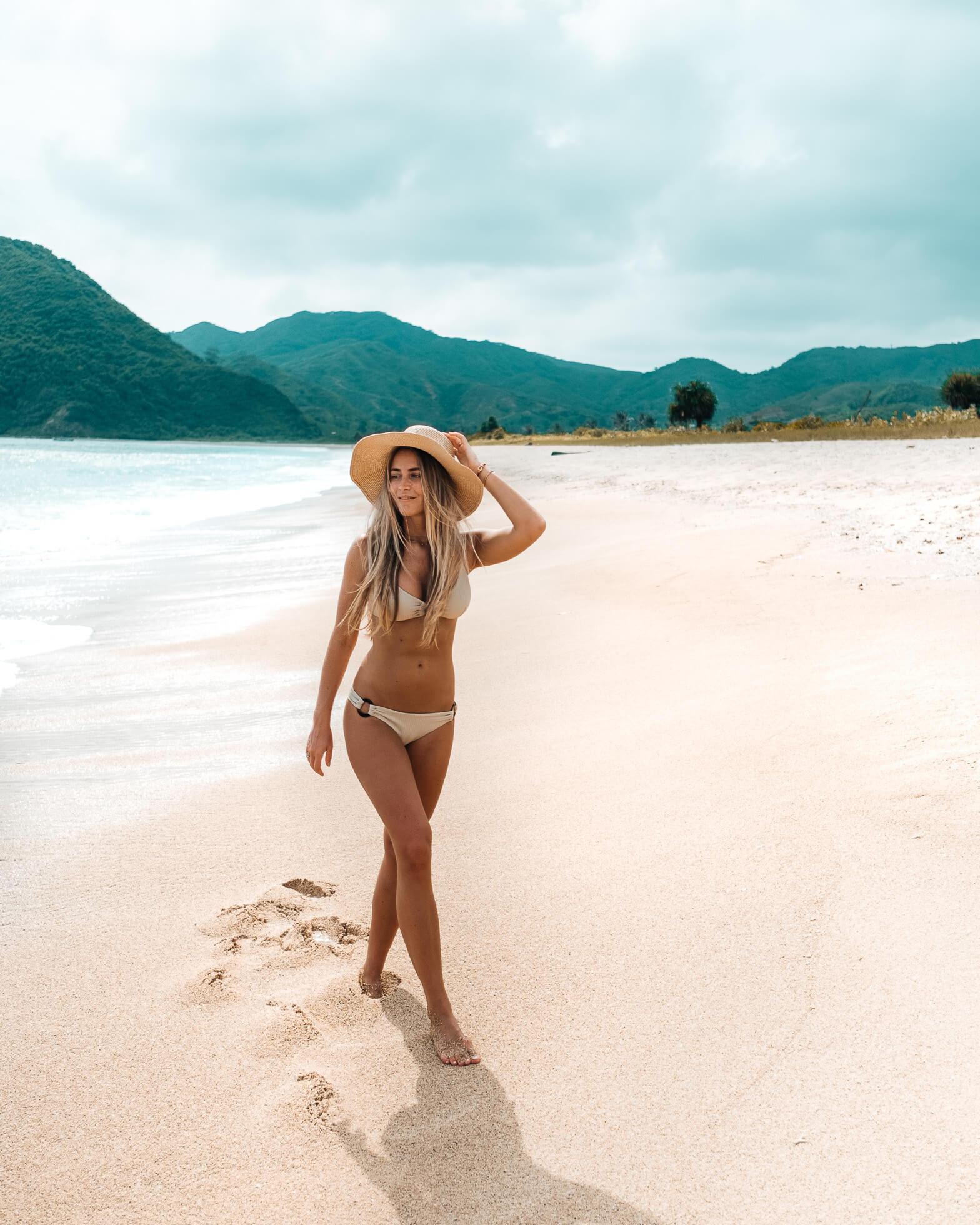 2019 Janni Olsson Deler nude (77 photo), Tits, Sideboobs, Feet, bra 2018