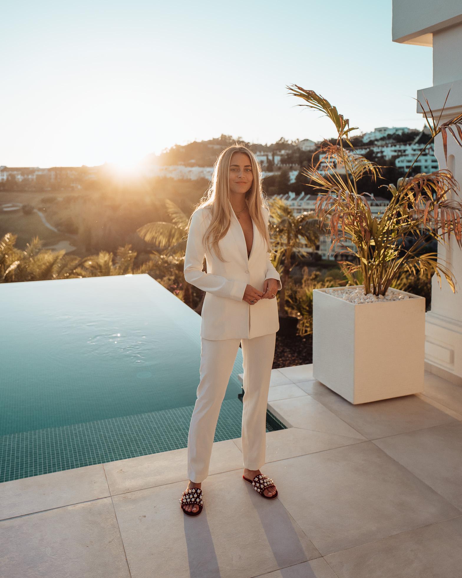 2019 Janni Olsson Deler naked (41 photo), Pussy, Bikini, Feet, braless 2019