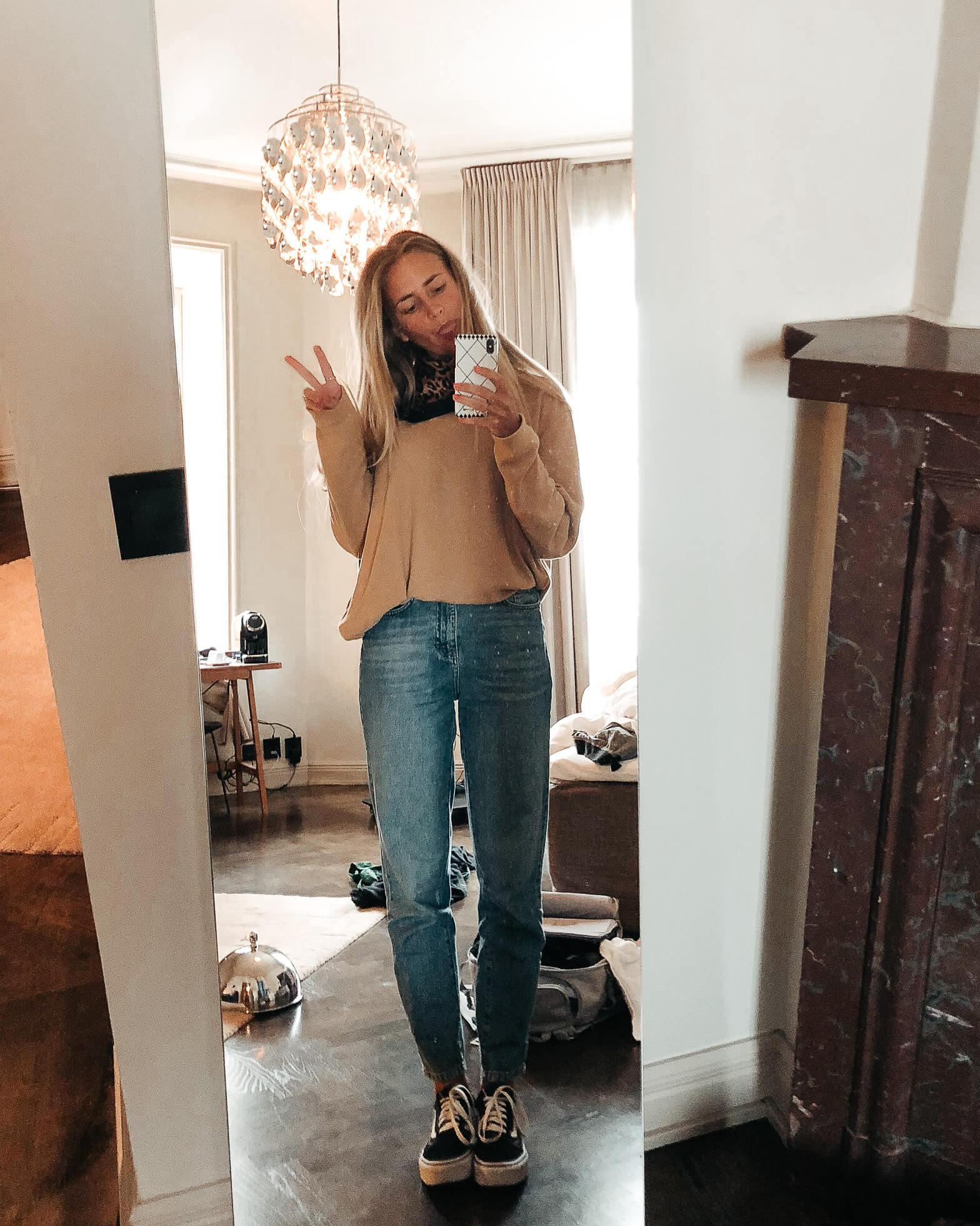 Janni Deler Blogger From Stockholm Sweden Living In Monaco Love
