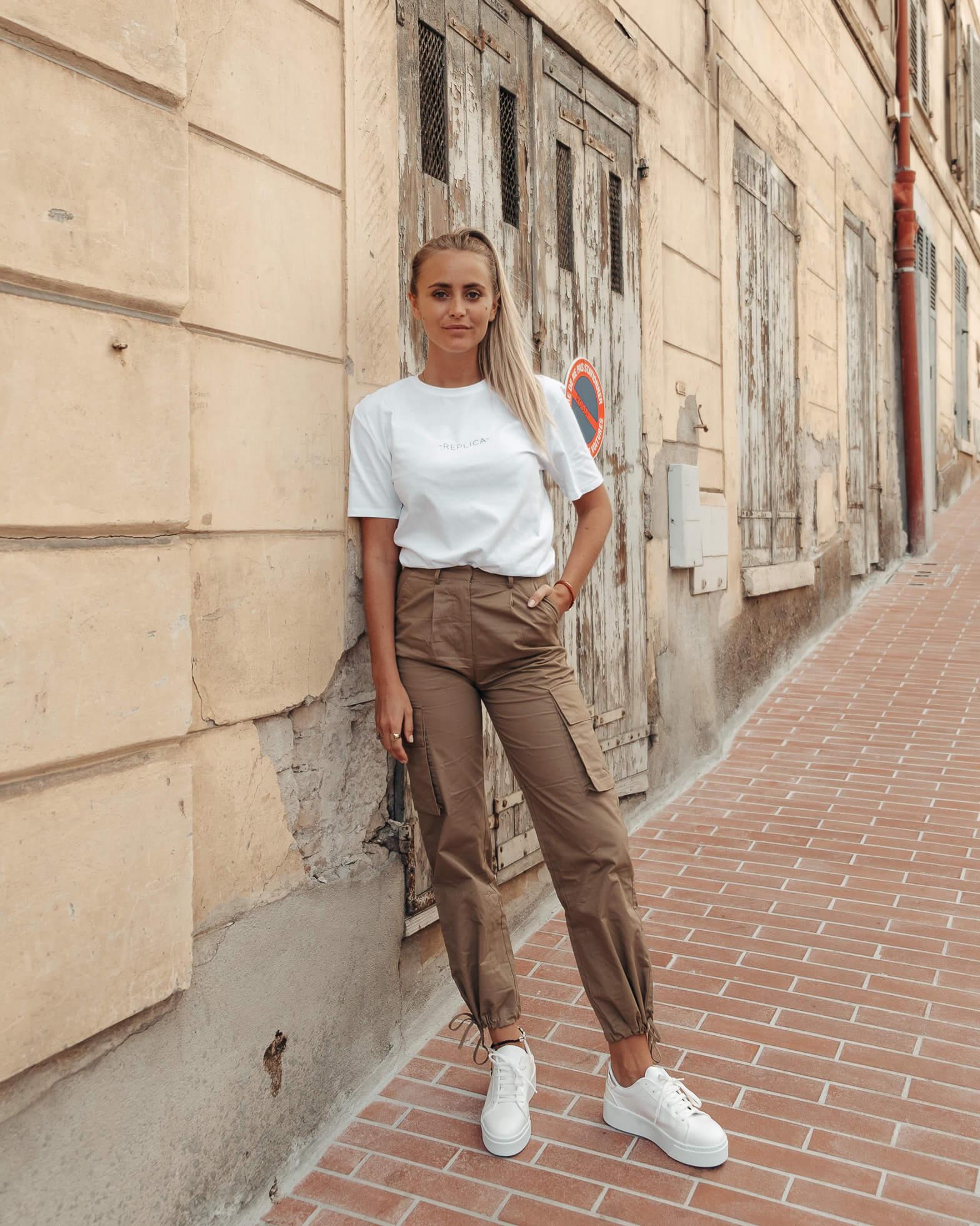 Janni Delér - Blogger from Stockholm a5e31cbe27b27