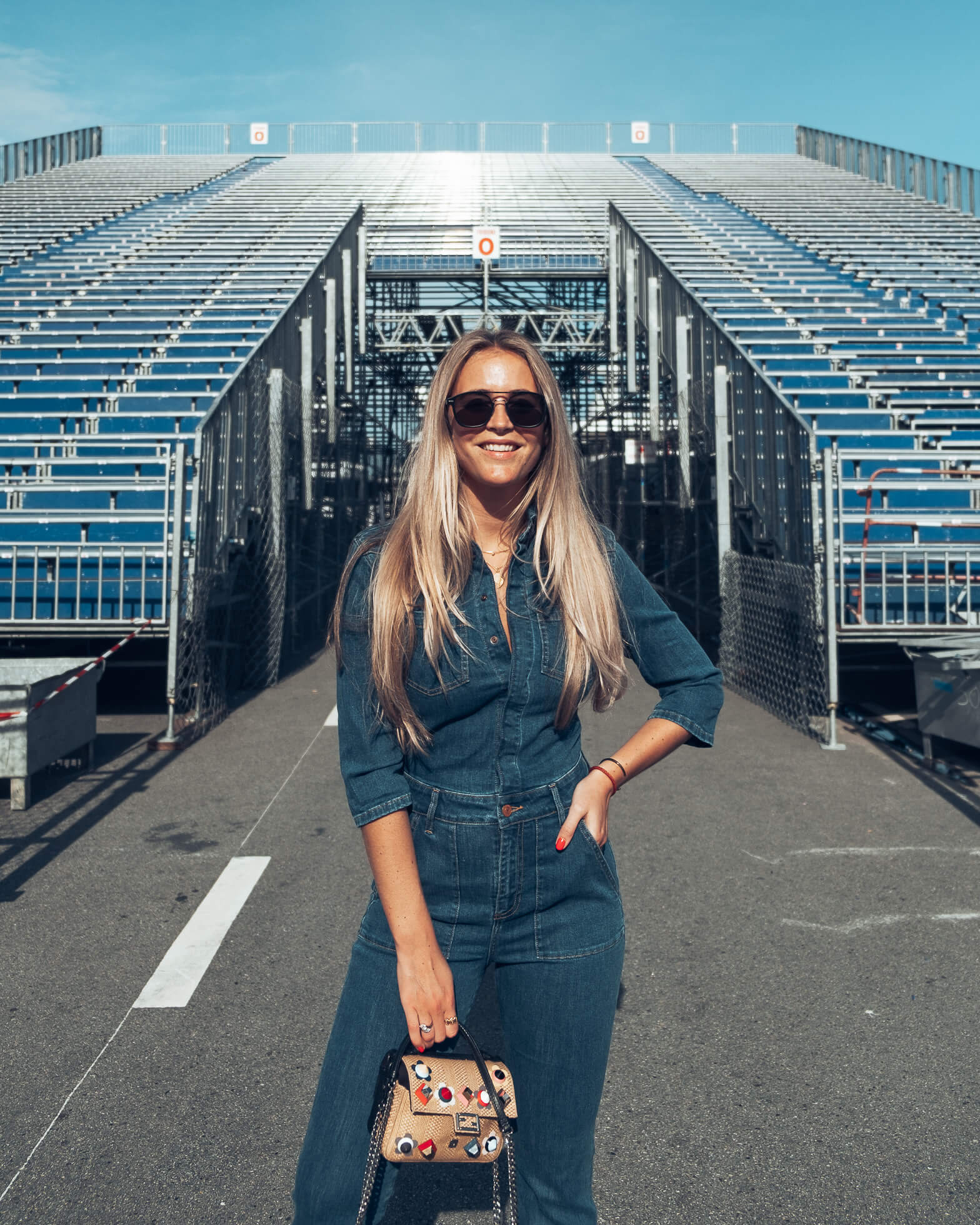 timeless design 4ead7 b755f Janni Delér - Blogger from Stockholm, Sweden living in Monaco. Love ...